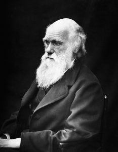 Charles Darwin - A Evolução das Espécies